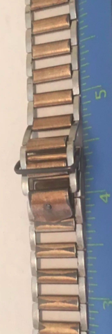 kremetz bracelet: NATO Watch Strap History