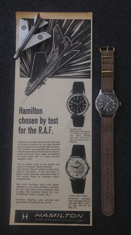 Hamilton 6b-9101000