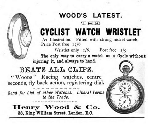 Woods,1893 ad