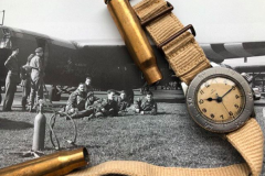 Omega-6B159-IG-the.vintage.collector