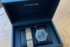 The-Timor-box
